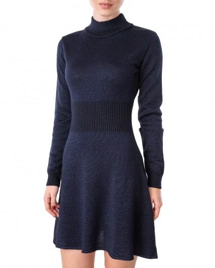 Платье женское 56D00401-OF000568-U290/20-21