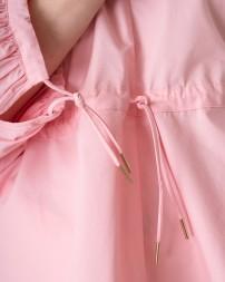 Блуза женская 56C00440-1T005181-P040/21-2 (4)