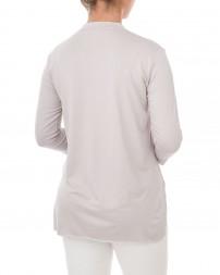 Блуза женская 182364/8 (4)