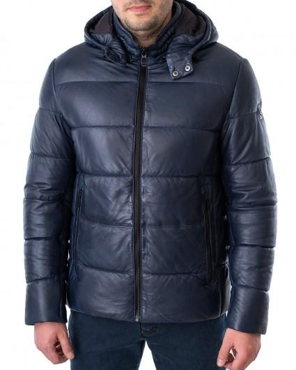 Куртка чоловіча 301001-20160-1-35/20-21