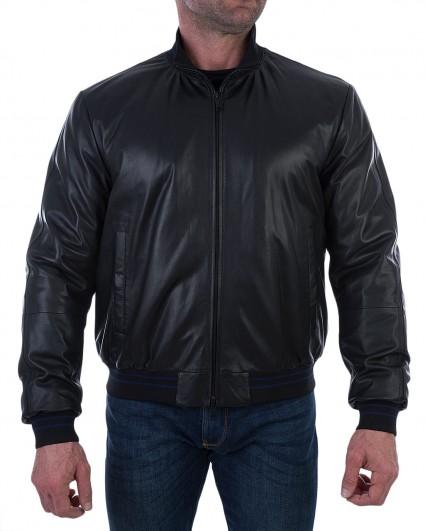 Куртка мужская 11B5BP-11P60-999/8-91