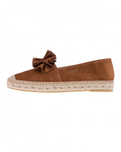 Взуття жіноче 19KV9006-коричн./91