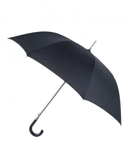 Зонтик 2190CHR