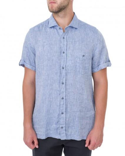 Рубашка мужская 2906-80-016/8