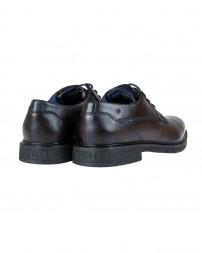 Ботинки мужские 311-A0602-4100-6100/20-21 (5)