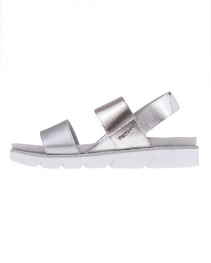 Обувь женская 431-67380-5900-1300/9