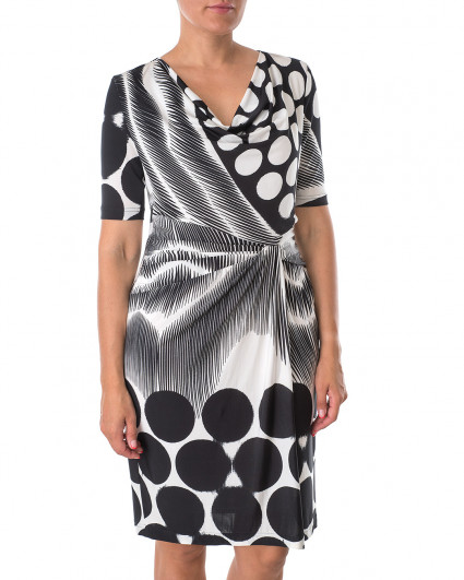 Платье женское 400620-16709-139/77