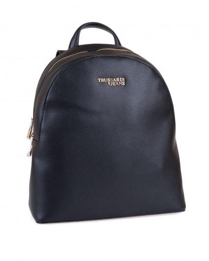 The bag is female 75B00706-9Y099999-K299/9