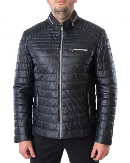 Куртка чоловіча 301024-60015-1-39/20-21