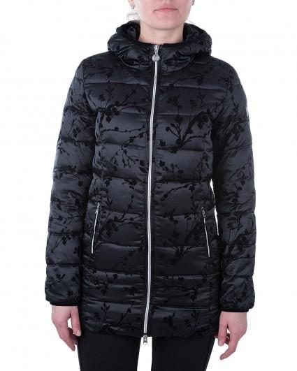 Куртка спортивная женская 6ZTK04-TNL1Z-1200/8-91
