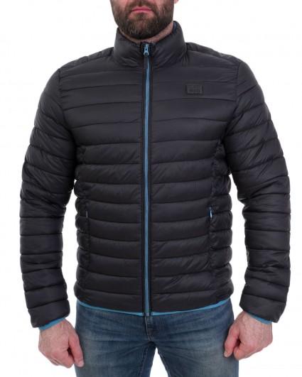 Куртка мужская 20707520-70155/92