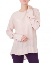 Блуза женская 00002878/6-7             (1)