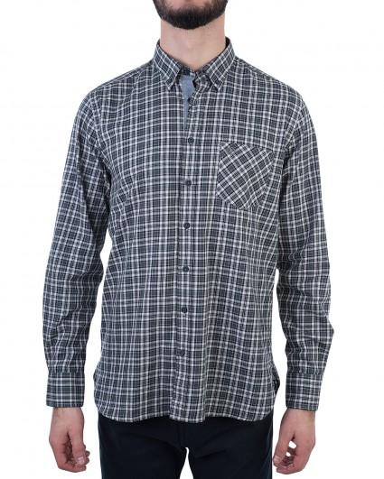 Рубашка мужская 48815-580/15-16
