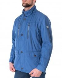 Куртка вітровка чоловіча 59080-360/21 (1)