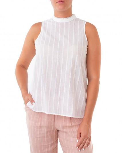 Блуза женская 92829-6348-1000-50000/20