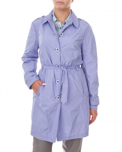 Trench coat is female 39054-46/15