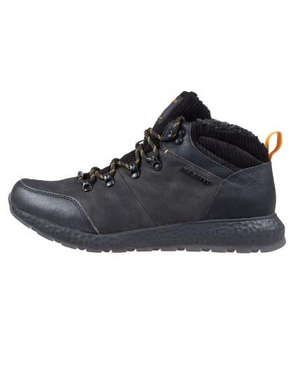 Shoes mens 321-58958-5000-1000/20-21
