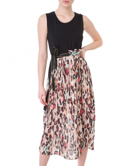 Платье женское FA0020-T5975-U9953/20