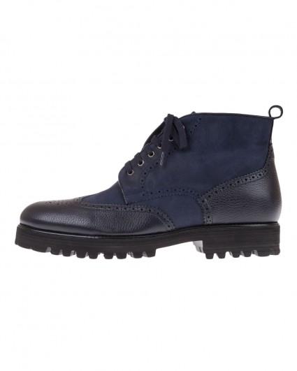 Обувь мужская 47746/5-6
