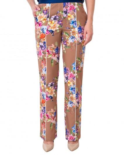 Pants for women FELI-64330-23/20
