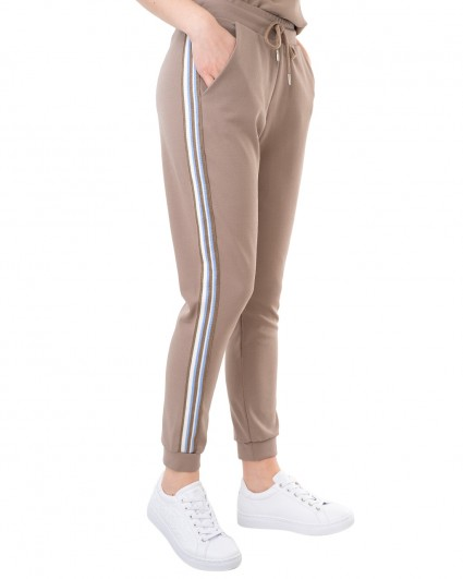 Pants for women 1912-934-219/20