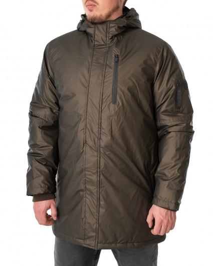 Куртка мужская 20711079-190509/20-21