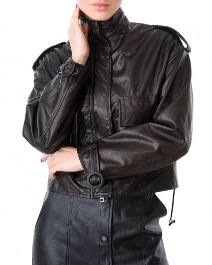 Куртка жіноча V3025362-чорний/20-21-2