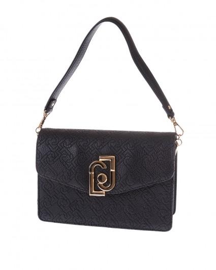 The bag is female N69037-E0054-22222/19-20