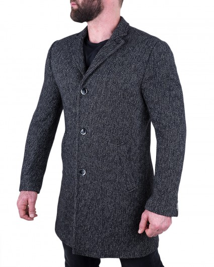 Пальто мужское 71728-390-40501/7-81