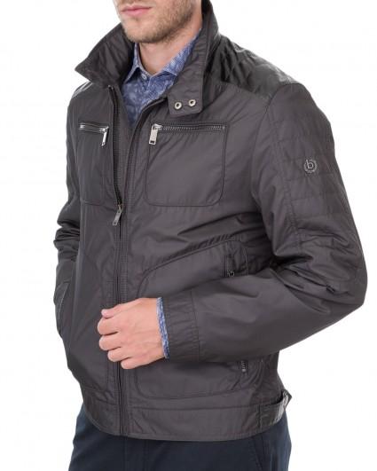 Куртка мужская 371400-39091-58/5