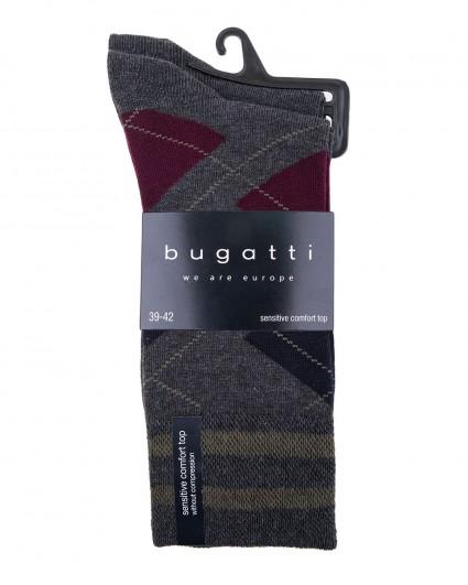 Шкарпетки чоловічі ( 2 од. ) 6903-620/19-20-4