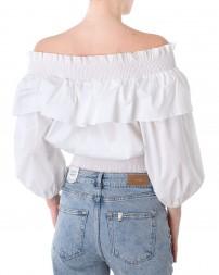 Блуза женская WA1576-T4173-11111/21 (5)