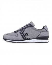 Обувь мужская X4X223-XL201-A086/8 (1)