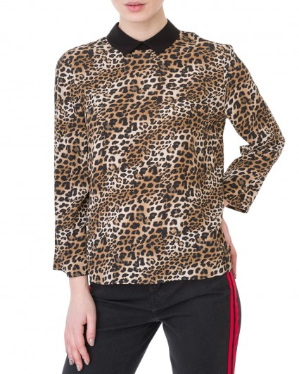 The blouse is female 60003-997/7-83