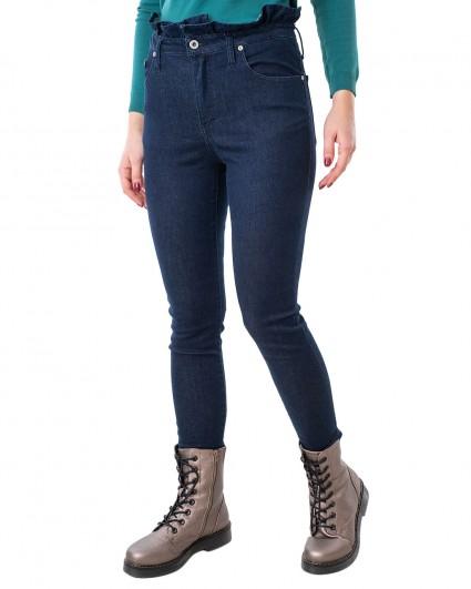 Jeans for women P0IFKM6Q1E/20-21