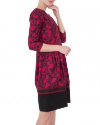 Сукня жіноча A999W479/5-6             (4)