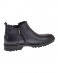 Взуття чоловіче 37401/6-7                (5)