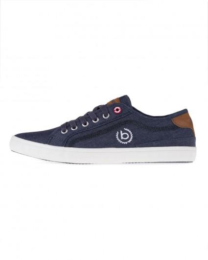 Взуття чоловіче 321-71904-6900-4100/92