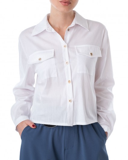 Shirt womens A20-C100GN/20-21