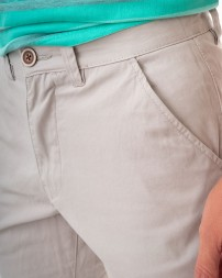 Shorts pers. Klaxon-bage/6            (4)