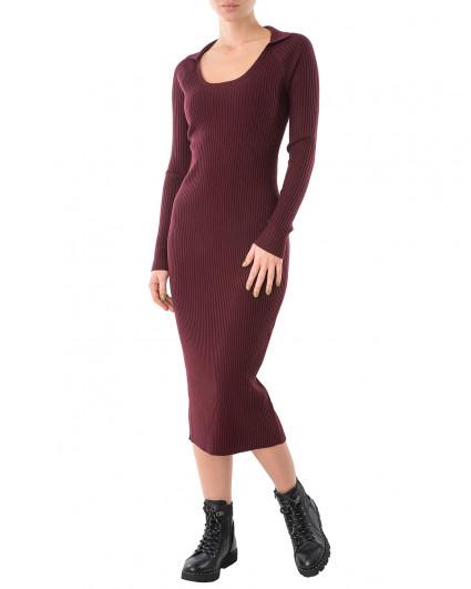 Сукня жіноча 56D00543-OF000684-R288/21-22-2