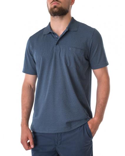 Polo shirt for men 5491391-070/21