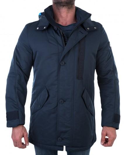 Куртка чоловіча 3861-4866-462/8-91