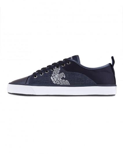 Обувь мужская X4X217-XL184-D879/8