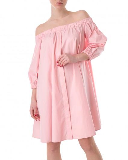 Платье женское 56D00518-1T005181-P040/21-3