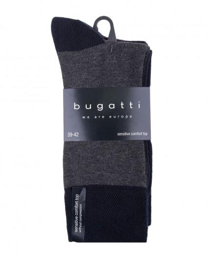 Шкарпетки чоловічі ( 3 од. ) 6905-620/19-20-4