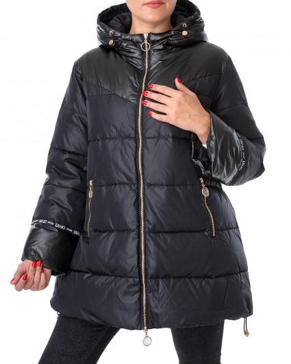 Куртка женская TF0006-T4618-00471/20-21-2