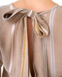 Блуза женская 56C00298-1T003633-W057/20 (6)