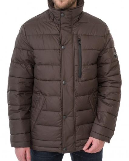 Куртка мужская 3169N3228-20/19-20-2