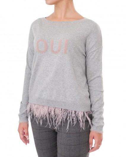 Knitwear for women 65891-923/19-20-2